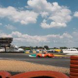 Anzio - Le Mans Classic 2018-87