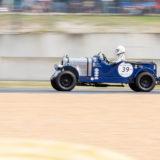 Anzio - Le Mans Classic 2018-89