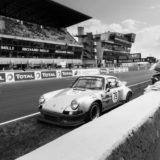 Anzio - Le Mans Classic 2018-90
