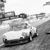 Anzio - Le Mans Classic 2018-91