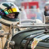 Anzio - Le Mans Classic 2018-92