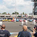 Anzio - Le Mans Classic 2018-94