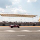 Anzio - Le Mans Classic 2018-97