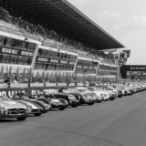 Anzio - Le Mans Classic 2018-98