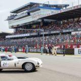 Anzio - Le Mans Classic 2018-99